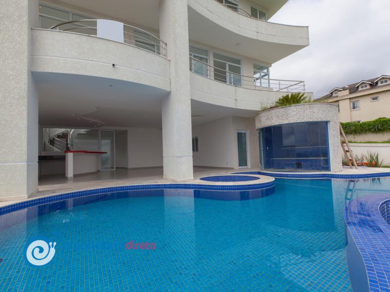 Casa de condomínio à venda Alphaville com 700m² e 5 quartos por R$ 4.600.000 - img-6845.jpg