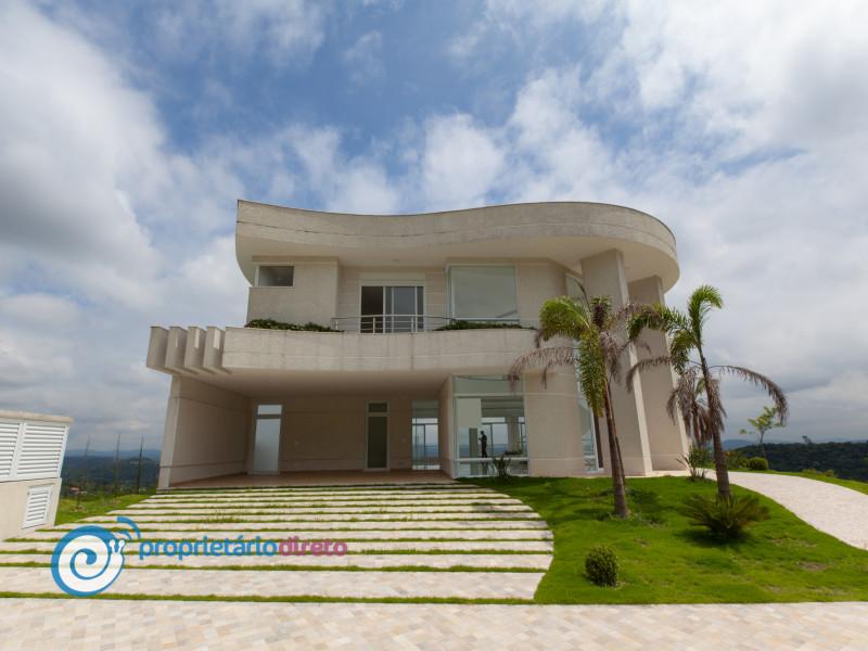 Casa de condomínio à venda Alphaville com 700m² e 5 quartos por R$ 4.600.000 - img-6884.jpg