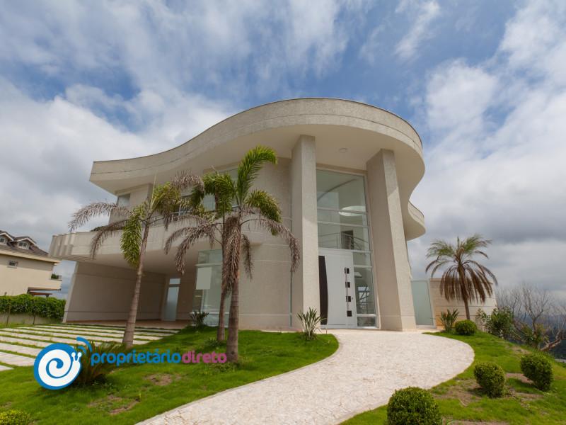 Casa de condomínio à venda Alphaville com 700m² e 5 quartos por R$ 4.600.000 - img-6900.jpg