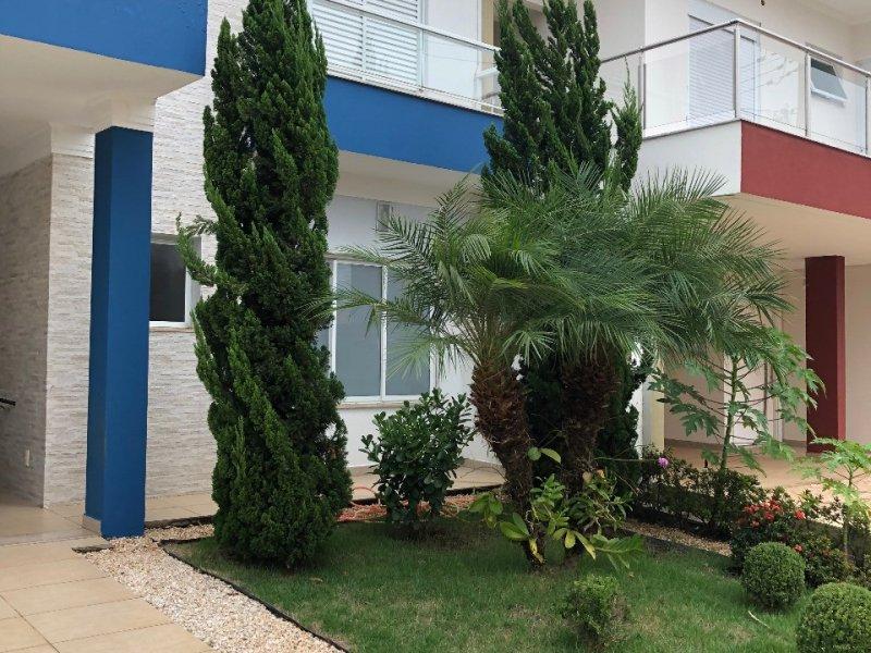 Casa de condomínio à venda Parque Bom Retiro com 240m² e 4 quartos por R$ 1.100.000 - 1071743130-612d5844-fe3f-4fac-8d39-80ca4fe48850.jpeg