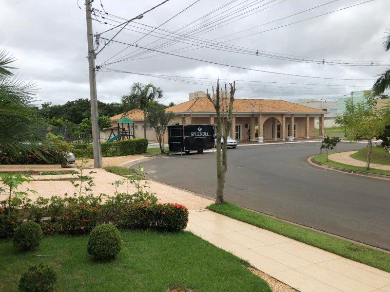 Casa de condomínio à venda Parque Bom Retiro com 240m² e 4 quartos por R$ 1.100.000 - 1995737872-ebcda675-b826-4f19-93b6-aaa558e35750.jpeg