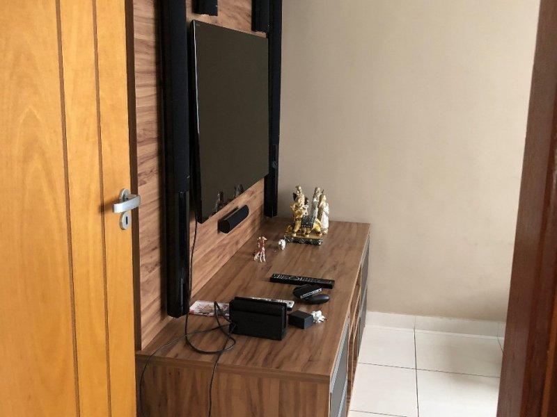 Casa de condomínio à venda Parque Bom Retiro com 240m² e 4 quartos por R$ 1.100.000 - 407646408-09bc6d82-7cb2-47c5-897b-af071d70afee.jpeg