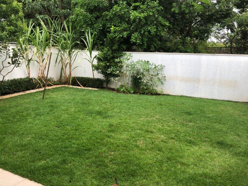 Casa de condomínio à venda Parque Bom Retiro com 240m² e 4 quartos por R$ 1.100.000 - 574035743-43dfe96f-5459-4817-b2df-6ec5cd9a6a1c.jpeg