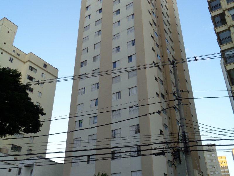 Apartamento à venda Santana com 73m² e 2 quartos por R$ 420.000 - 1444924669-dsc09483.JPG