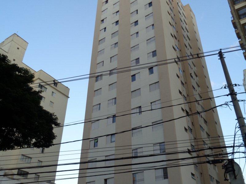 Apartamento à venda Santana com 73m² e 2 quartos por R$ 420.000 - 1650983087-dsc09484.JPG
