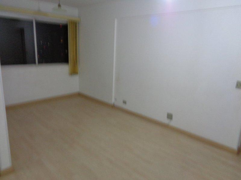 Apartamento à venda Santana com 73m² e 2 quartos por R$ 420.000 - 2085795686-dsc09487.JPG