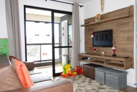 Apartamento à venda Cabral, Curitiba - 789108415-2018122115013470.jpeg