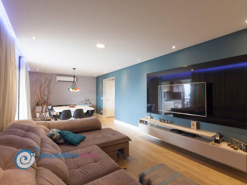 Apartamento à venda Água Branca com 130m² e 3 quartos por R$ 1.430.000 - 1049694284-img-2036.jpg