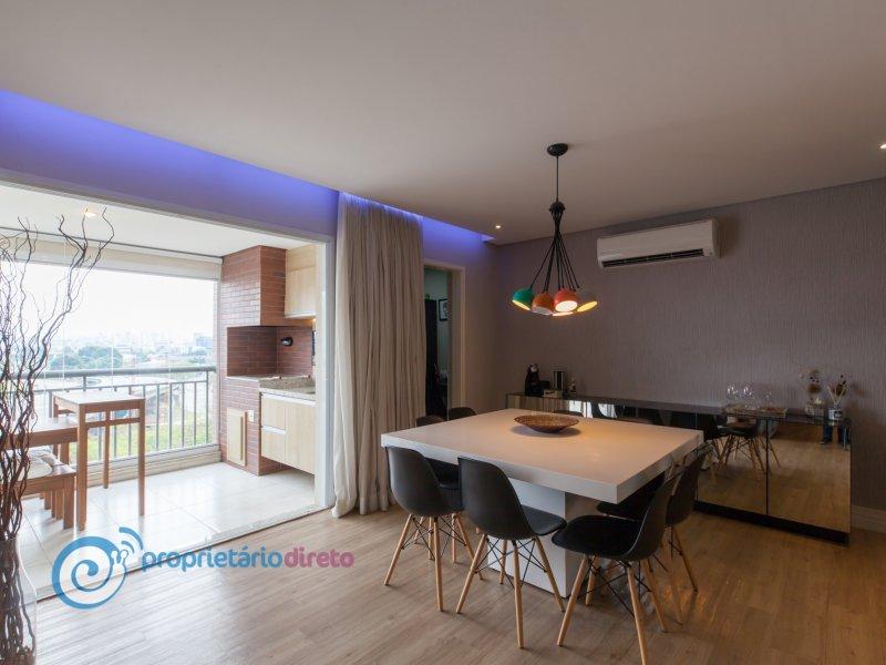 Apartamento à venda Água Branca com 130m² e 3 quartos por R$ 1.430.000 - 1440738296-img-2027.jpg