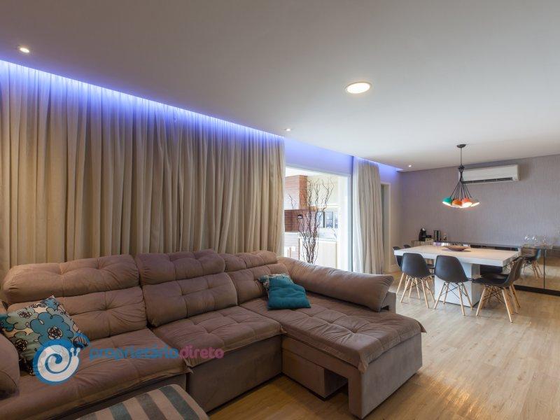 Apartamento à venda Água Branca com 130m² e 3 quartos por R$ 1.430.000 - 1910563596-img-2033.jpg