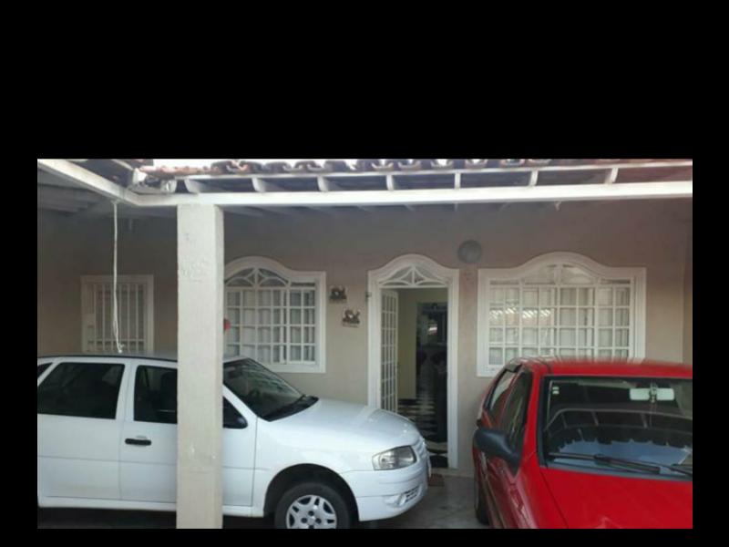Casa à venda Centro com 140m² e 2 quartos por R$ 170.000 - 146610459-20190530-192640.png