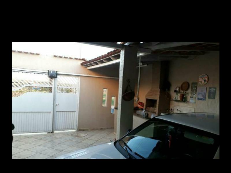Casa à venda Centro com 140m² e 2 quartos por R$ 170.000 - 928242370-20190530-192655.png