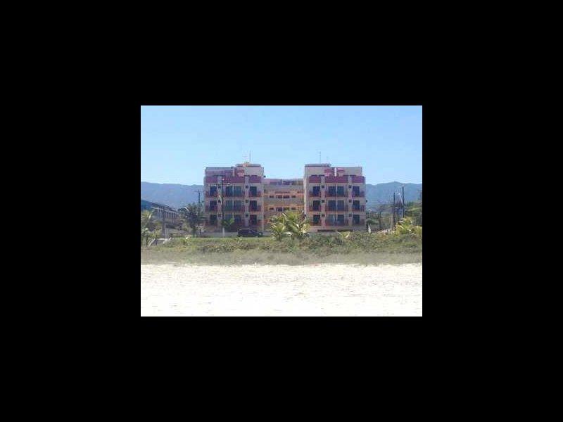 Apartamento à venda Praia da Boracéia com 50m² e 1 quarto por R$ 220.000 - 128226169-01.jpg