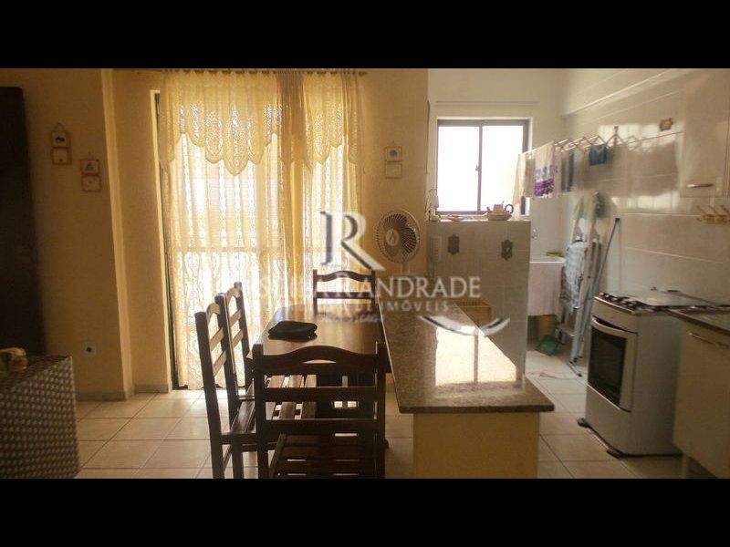 Apartamento à venda Praia da Boracéia com 50m² e 1 quarto por R$ 220.000 - 1385068172-2.jpg