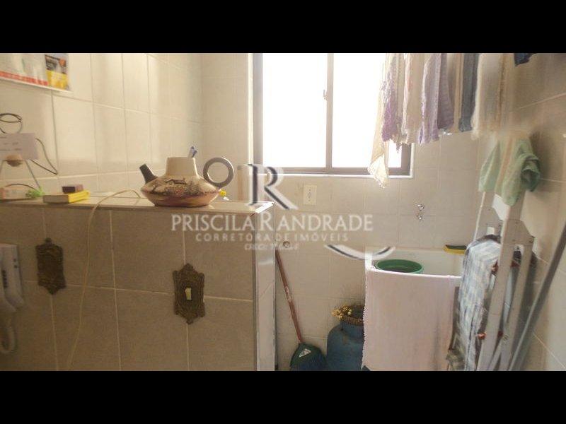 Apartamento à venda Praia da Boracéia com 50m² e 1 quarto por R$ 220.000 - 297297695-5.jpg