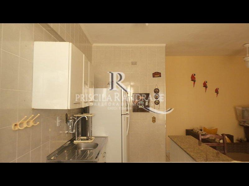 Apartamento à venda Praia da Boracéia com 50m² e 1 quarto por R$ 220.000 - 723080749-4.jpg