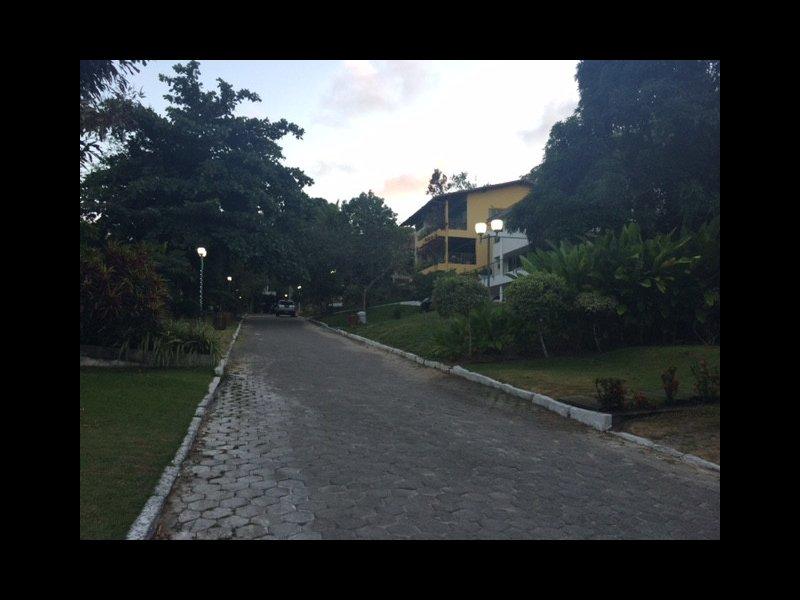 Terreno à venda Sítio dos Pintos com 450m² e  quartos por R$ 450.000 - 739687807-img-0336.JPG