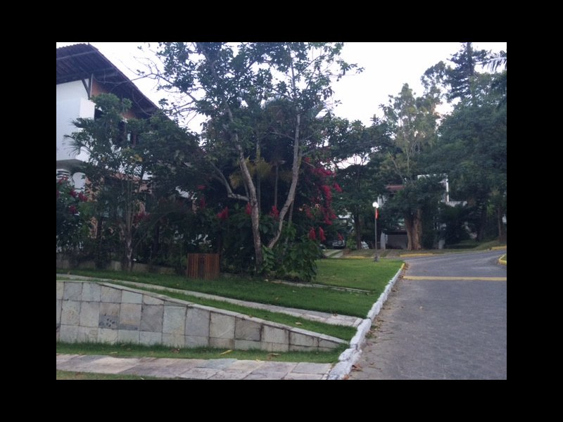 Terreno à venda Sítio dos Pintos com 450m² e  quartos por R$ 450.000 - 947191649-img-0333.JPG