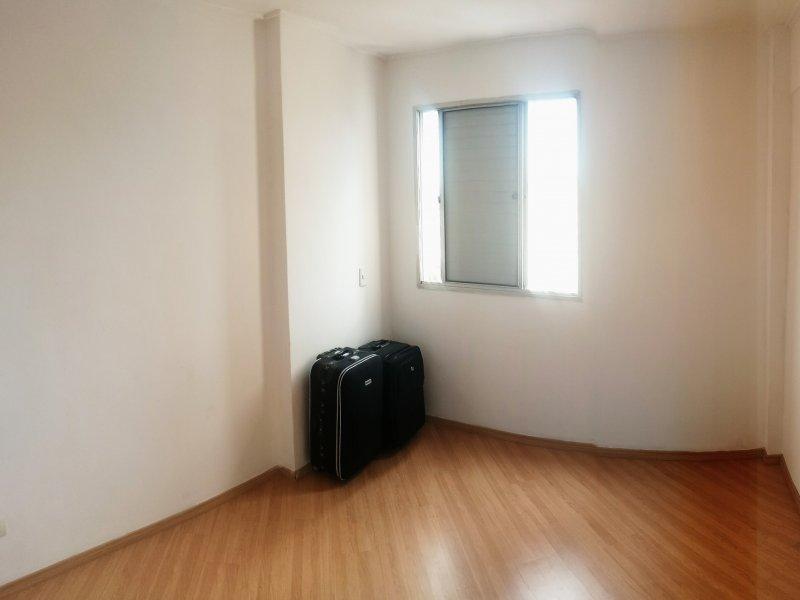 Apartamento à venda Santana com 70m² e 2 quartos por R$ 397.000 - 190719191-img-20190810-095446-pano-1.jpg