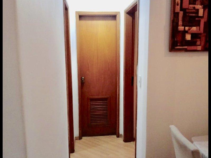 Apartamento à venda Santana com 70m² e 2 quartos por R$ 397.000 - 1947344090-8ea1d4d1-c99d-4d63-86a9-1796c899895e.jpeg