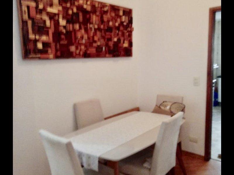 Apartamento à venda Santana com 70m² e 2 quartos por R$ 397.000 - 2132573395-7184c6c9-e1ac-48fb-b723-316f42c191a3.jpeg