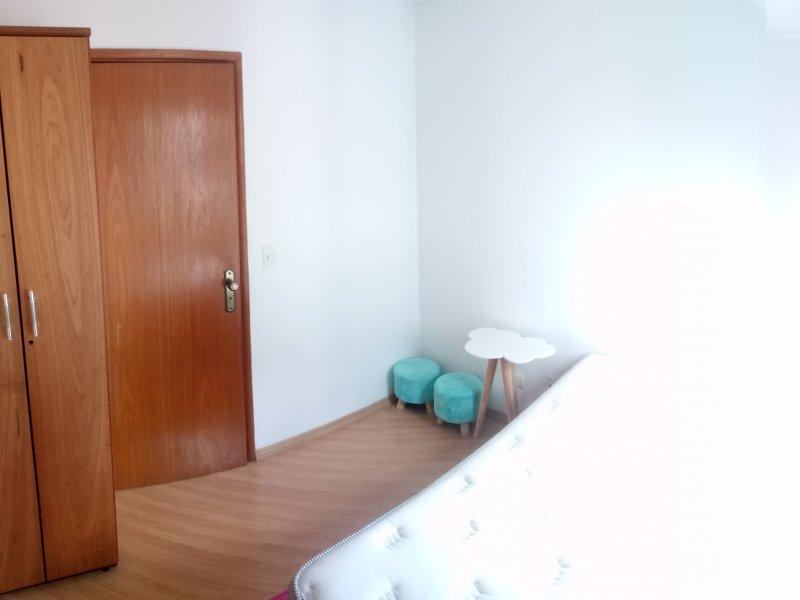 Apartamento à venda Santana com 70m² e 2 quartos por R$ 397.000 - 264289616-img-20190810-094521-pano.jpg