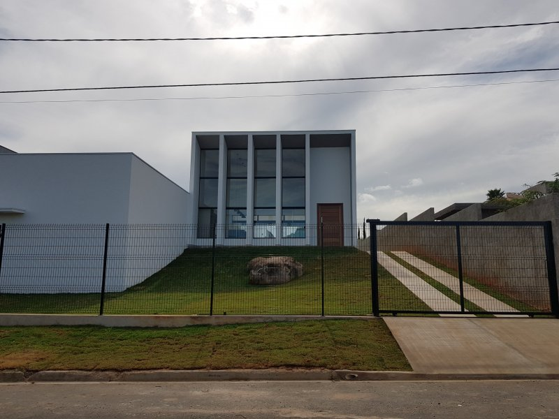 Casa de condomínio à venda Terras de Itaici com 270m² e 2 quartos por R$ 1.500.000 - 1117377865-20190515-110337.jpg