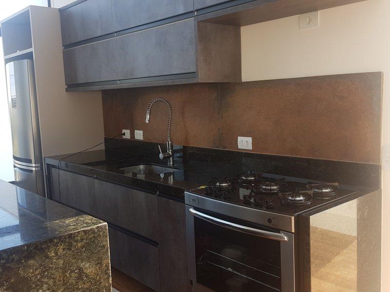 Casa de condomínio à venda Terras de Itaici com 270m² e 2 quartos por R$ 1.500.000 - 158085167-img-20190529-wa0075.jpeg