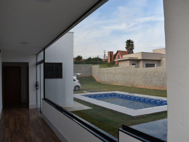 Casa de condomínio à venda Terras de Itaici com 270m² e 2 quartos por R$ 1.500.000 - 1960943141-img-20190523-wa0056.jpg