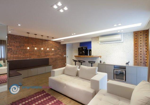 Apartamento à venda em Mooca por R$785.900