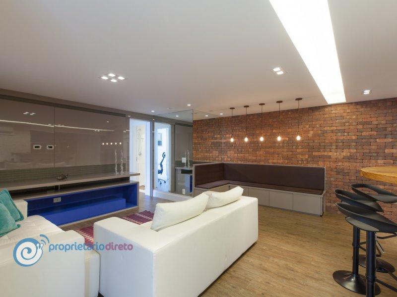 Apartamento à venda Mooca com 83m² e 2 quartos por R$ 785.900 - 1406857636-img-5913.jpg