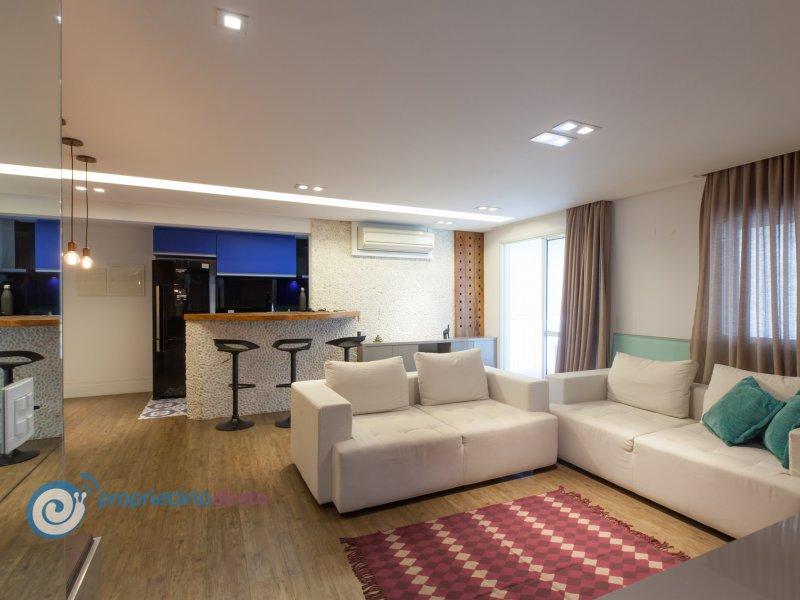 Apartamento à venda Mooca com 83m² e 2 quartos por R$ 785.900 - 1731111690-img-5907.jpg