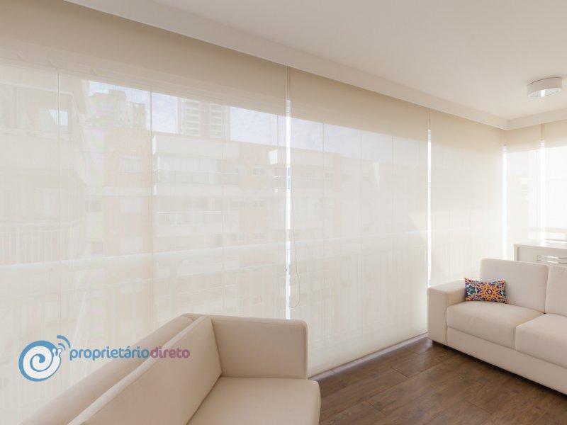 Apartamento à venda Mooca com 83m² e 2 quartos por R$ 785.900 - 630976283-img-5928.jpg