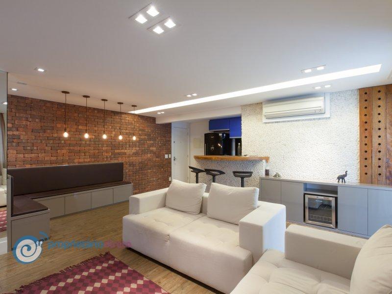 Apartamento à venda Mooca com 83m² e 2 quartos por R$ 785.900 - 679702407-img-5910.jpg