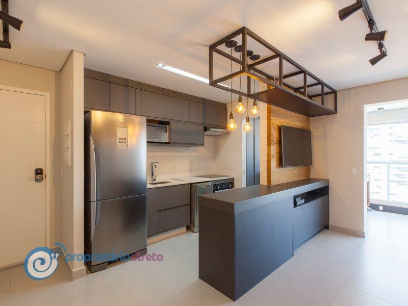 Apartamento à venda Vila Monumento com 64m² e 2 quartos por R$ 780.000 - 1942842236-img-0681.jpg