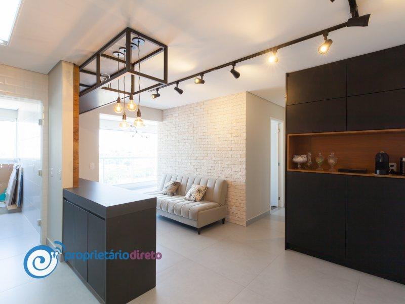 Apartamento à venda Vila Monumento com 64m² e 2 quartos por R$ 780.000 - 199908667-img-0678.jpg