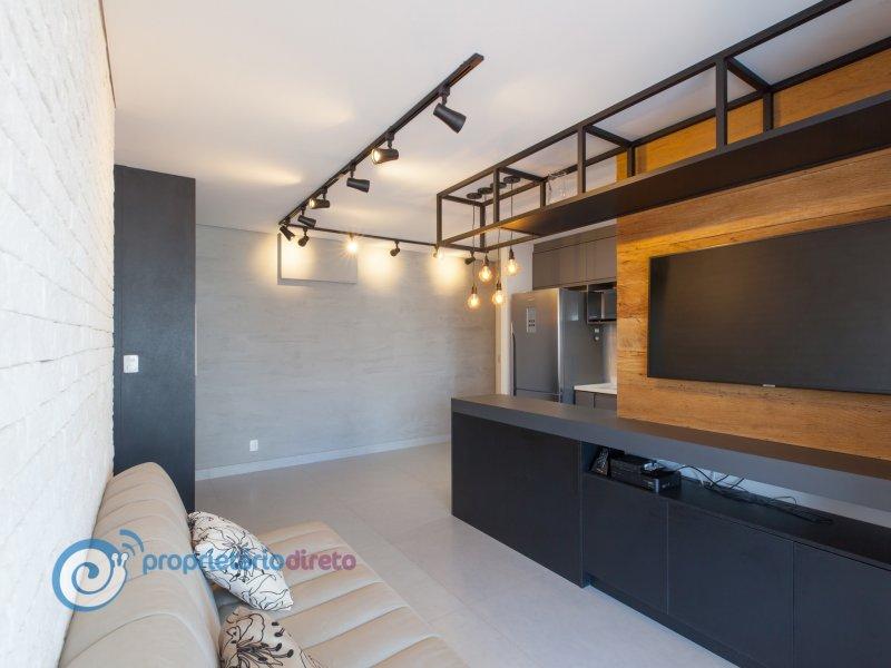 Apartamento à venda Vila Monumento com 64m² e 2 quartos por R$ 780.000 - 2004446297-img-0690.jpg