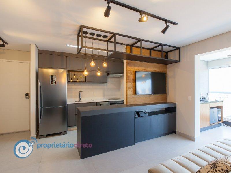 Apartamento à venda Vila Monumento com 64m² e 2 quartos por R$ 780.000 - 518602046-img-0687.jpg