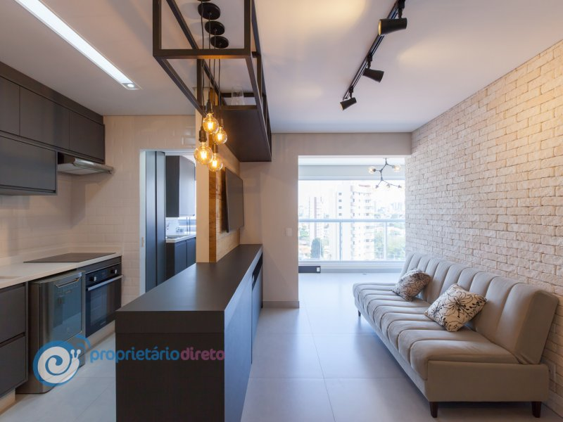 Apartamento à venda Vila Monumento com 64m² e 2 quartos por R$ 780.000 - 793519174-img-0686.jpg