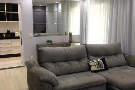 Apartamento à venda Jardim Boa Vista (Zona Oeste), São Paulo - 462957824-47928af5-e213-4232-a4c1-3d552461e7e0.jpeg