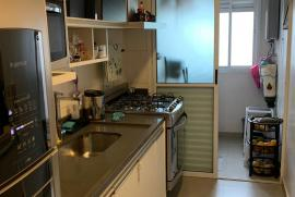 Apartamento à venda Vila Albertina, São Paulo - 1901960449-108b89b4-7d8e-4b08-b9f6-fc91a8c531c3.jpeg