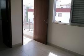 Apartamento à venda Dona Clara, Belo Horizonte - 2068950427-img-20150121-150506670.jpg