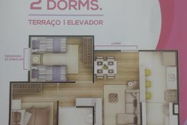 Apartamento à venda Jardim Independência, Embu das Artes - 1934943561-img-20190713-104843594.jpg
