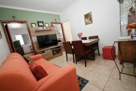 Apartamento à venda Santana, São Paulo - 1123766448-1-sala.jpg