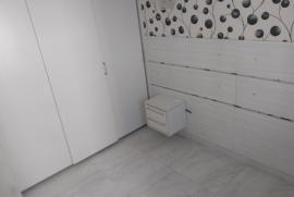 Apartamento à venda Ponta da Praia, Santos - 386613168-20190713-125630.jpg