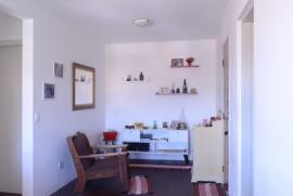 Apartamento à venda Jardim Monte Kemel, São Paulo - 257209682-ape-02.jpg