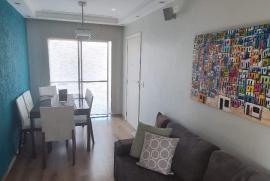 Apartamento à venda Vila Diva (Zona Norte), São Paulo - 1056652943-img-20190710-wa0019.jpg