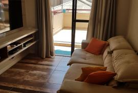 Apartamento à venda Mooca, São Paulo - 995918877-img-20190323-wa0048.jpg