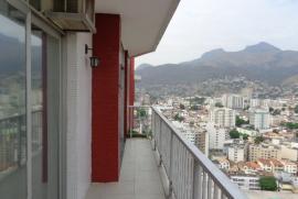 Apartamento à venda Méier, Rio de Janeiro - 16688963-varanda-1.jpg