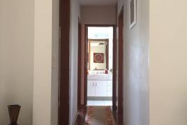 Apartamento à venda Centro, Botucatu - 1792809296-bddf750b-e6a4-4799-94fa-173cf17f2ac0.jpeg